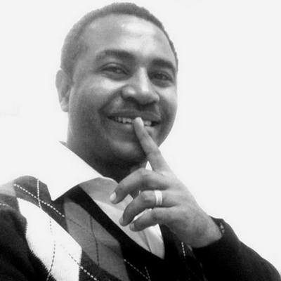 Abdoul KARIM