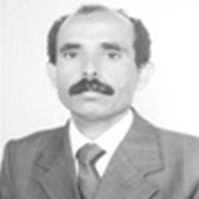 Abdulsalam Al-QARARI