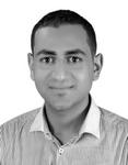 Ayman QWAIDER
