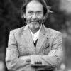 Cengiz AKTAR, Dr.