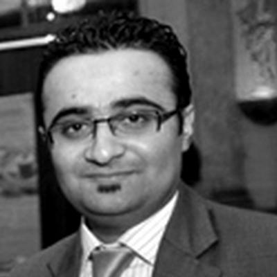 Jassim Mohammed BILJEEK