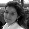 May Maalouf Monneau, Dr.