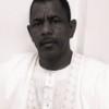 Mohamed Fall Ould Mohamed
