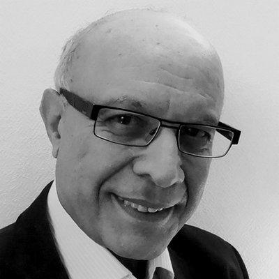Mohamed SALAH KASMI