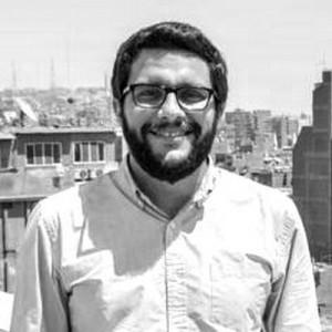Mostafa Shaat