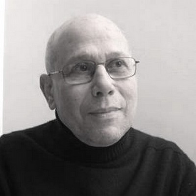 René NABA