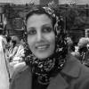 Salwa Dammaj