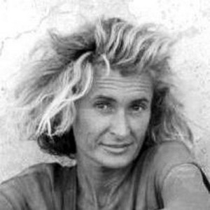 Stéphanie LAMORRE