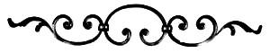 palmette logo