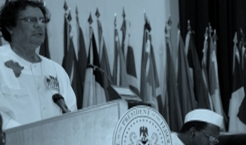 disputed territories international law perspective Ghana-cote d'ivoire maritime border dispute: time to act strategically  case under international law that the  land and territories in the.