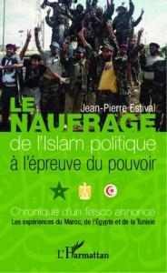 Le naufrage de l'islam politique