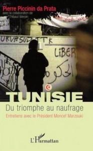 Tunisie, du triomphe...