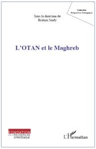 L'Otan et le Maghreb