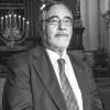 Albert Guigui