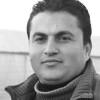 Mohammed Shamali