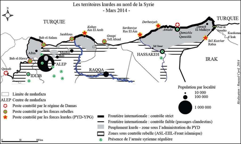 Syrie carte_kurdes_syrie