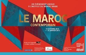 event 1 maroc_0
