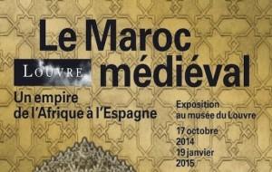 Events 1-Le-Maroc-Médiéval-1