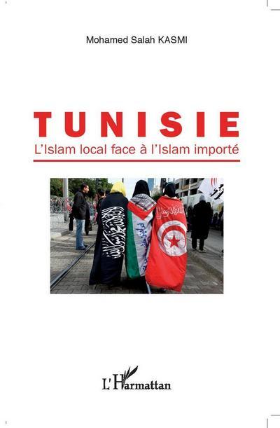 Tunisie Islam