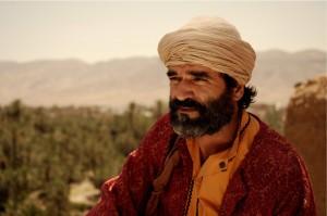 event 3 - novembre - ibn-khalun-300x199
