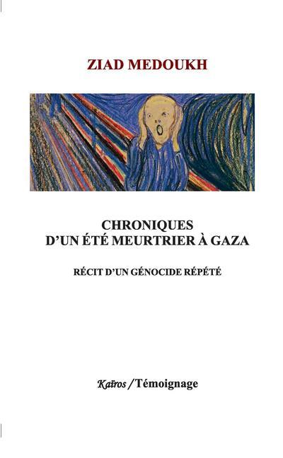 Chroniques d'un été meurtrier à Gaza-page-001