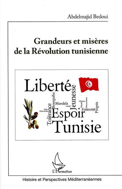 Grandeurs et misères de la révolution     tunisienne-page-001