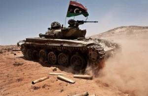 event 7 21.05.2015_-_la_2e_guerre_civile_en_libye._credits_k._askoy