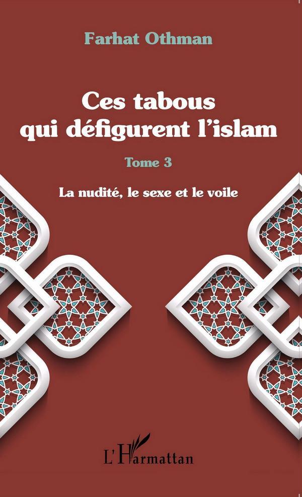 Tabous Islam Voile