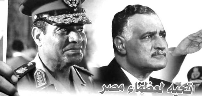 ÉGYPTE – Reportage exclusif : «Hamdoulilah ! Gamal est revenu !»