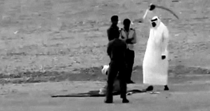 Arabie saoudite l 39 arabie saoudite et l 39 tat islamique for Architecte urbaniste de l etat
