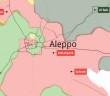 CMMO Aleppo 29 Feb 2016 H