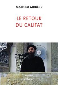 Le retour du Califat [59192]