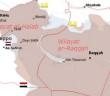 ARAB WORLD MAPS ( EI) - Février 2016 - Emmanuel PENE H