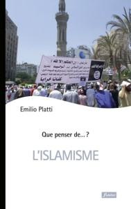 Que penser de l'islamisme [19117]