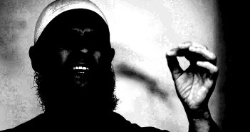 ISLAM (2) - Avril 2016 - Pierre PICCININ da PRATA [423695]