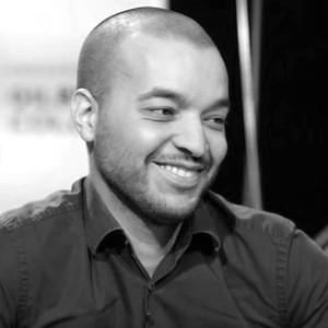 Majid OUKACHA [256258]