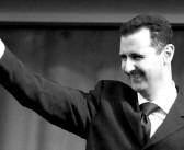 SYRIA – The Alawite 'Identity Reform'