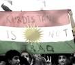 KURDISTAN - Mai 2016 - Rachid RACHID [464502]