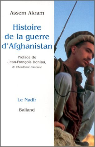Afghanistan [337195]
