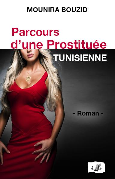 Mounira - Parcours prostituée [337194]
