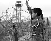 PALESTINE – Révolutions arabes : les Palestiniens attendent toujours !