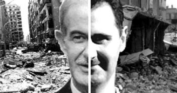 SYRIA - June 2016 - Noel Daniel VIG [275514]