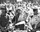 YEMEN – Standstill on Battlefield