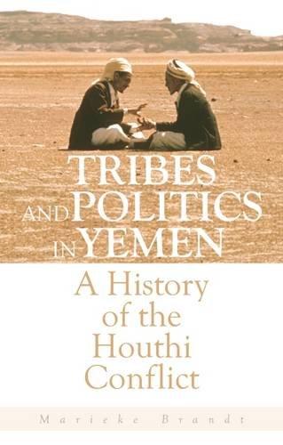 Yemen 2 [337198]