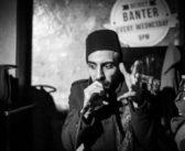 ART & CULTURE – Hoping for Unity through Music: Bilad El-Sham