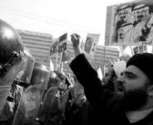 BAHRAIN – Instability and Proxy War