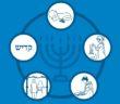 Judaïsme (Albert GUIGUI)[103574]2