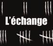 L'Echange (Christophe OBERLIN)[1035726]