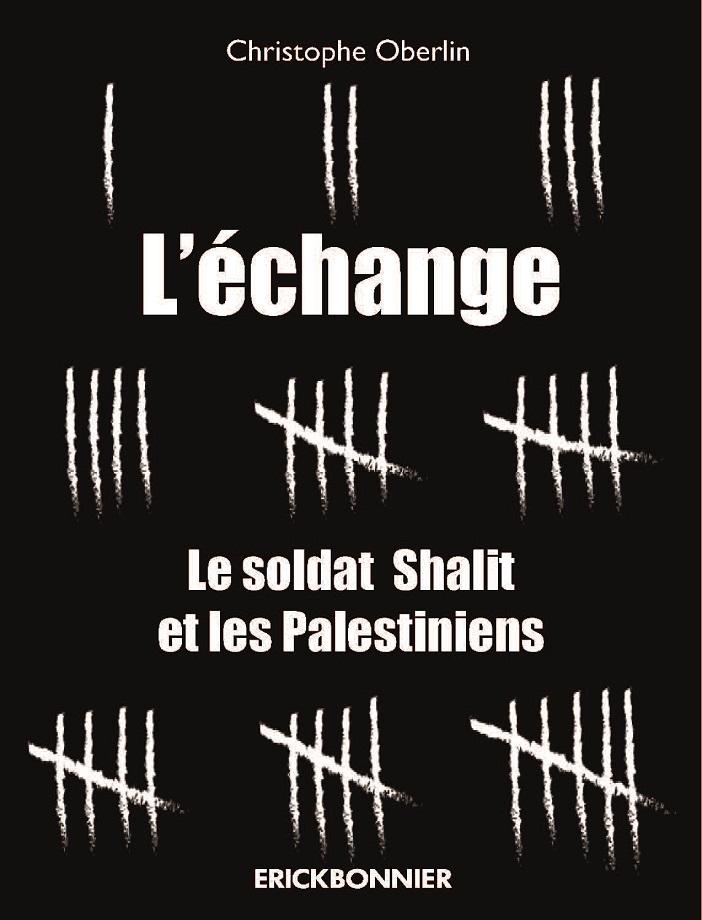 L'Echange (Christophe OBERLIN)[103576]
