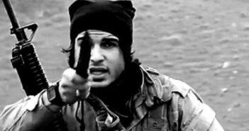 ÉTAT ISLAMIQUE – «Daesh», Tigre de papier?
